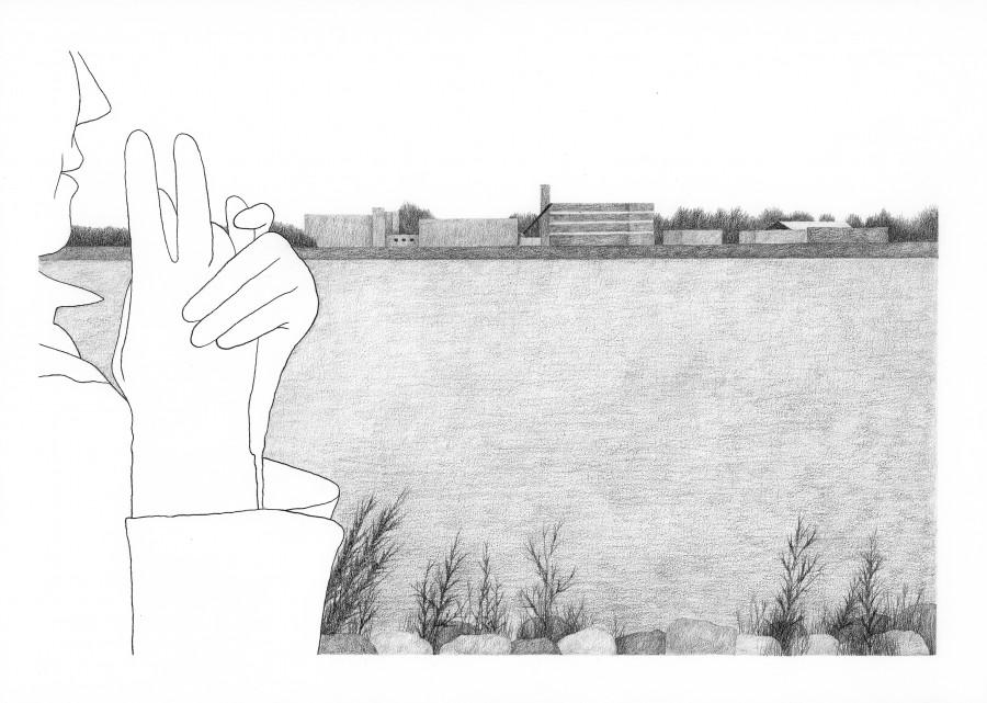 RD drawing 3b