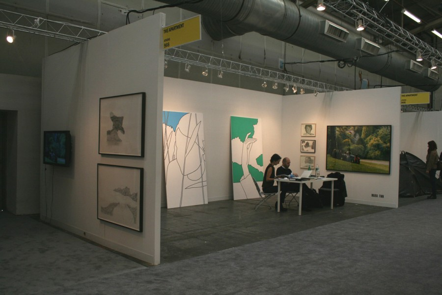armory_booth