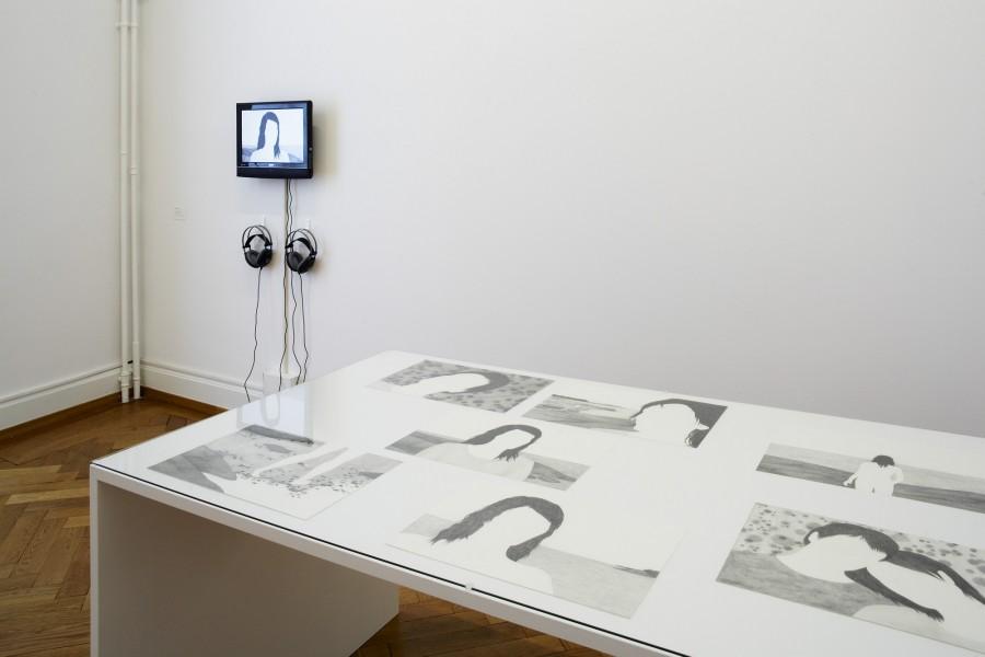 kunstmuseum_thun_bord-kopi