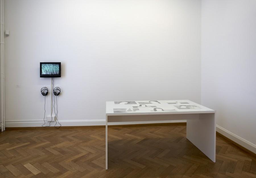 kunstmuseum_thun_dvd